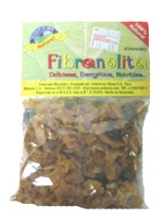 Fibranolita 50 g