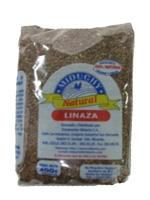 Linaza 400 g