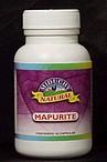 Mapurite